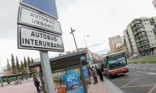 Autobus Rober La Caleta _07