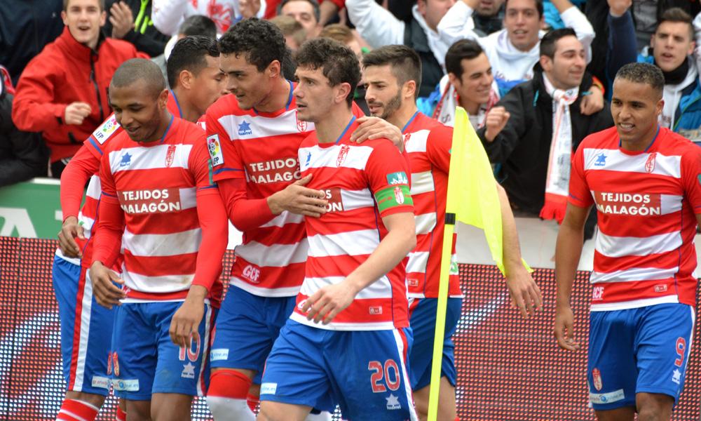 DSC_0647 Piti Granada CF Betis