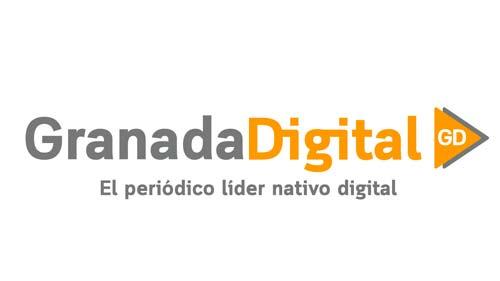 Juan Carlos Cordero DSC_0489