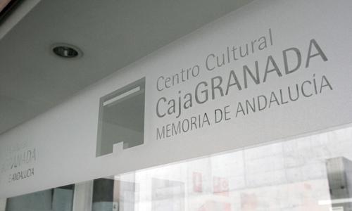 MUSEO_CAJAGRANADA_LOGO