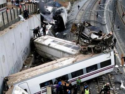 accidente-tren-santiago-descarrilamiento-2_horiz_1