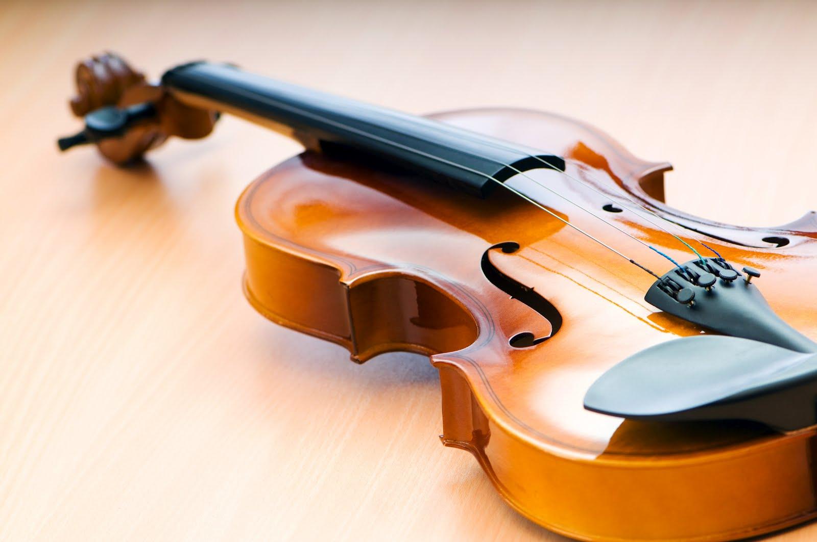 fotos-de-instrumentos-musicales-violin-5