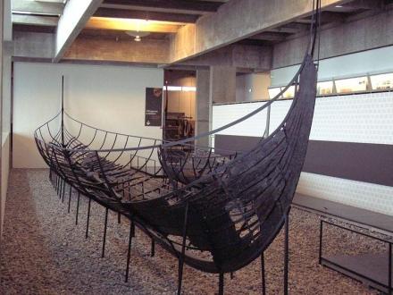 imag_16_roskilde_museo_vikingo_barco_museo