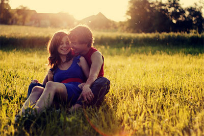pareja_adolescentes