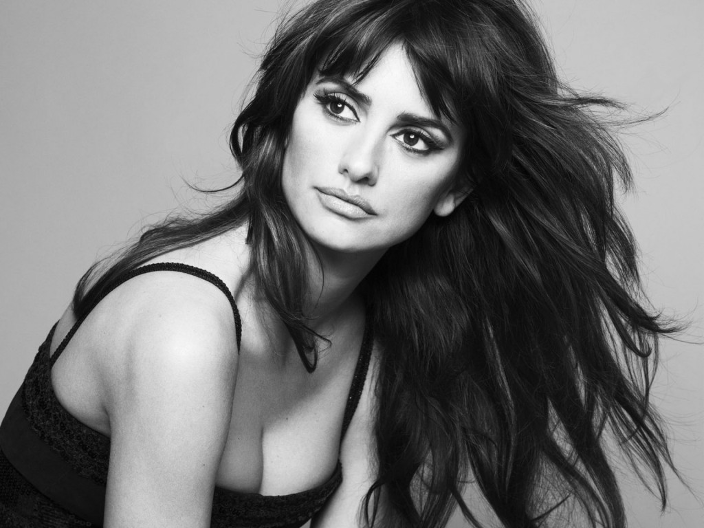 penelope_cruz_hd-wallpaper-764564