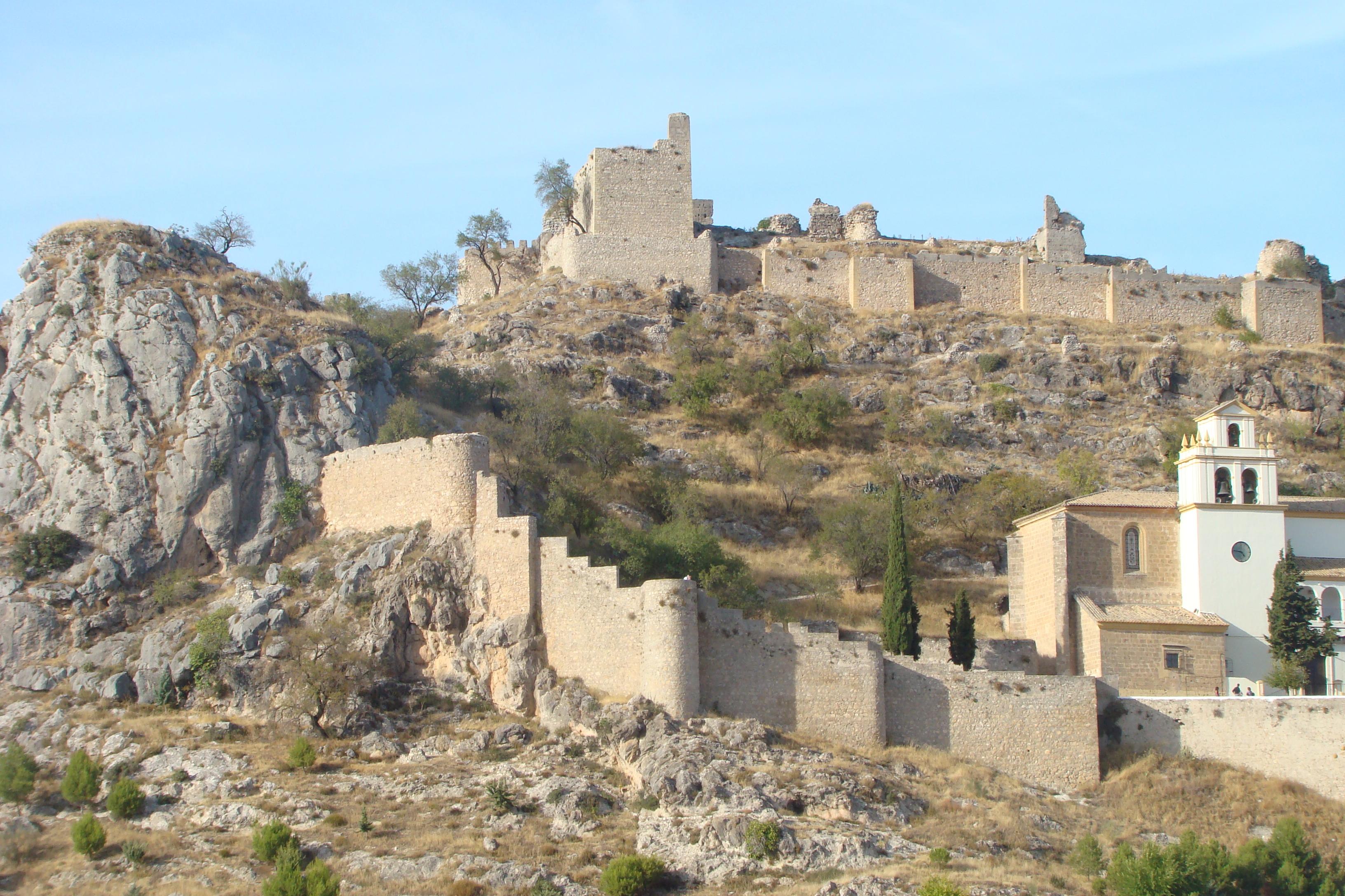 Castillo_de_Moclín_2