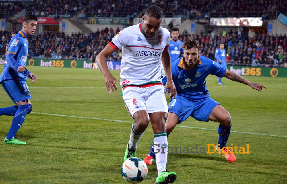 DSC_0725 Getafe Granada CF Arabi