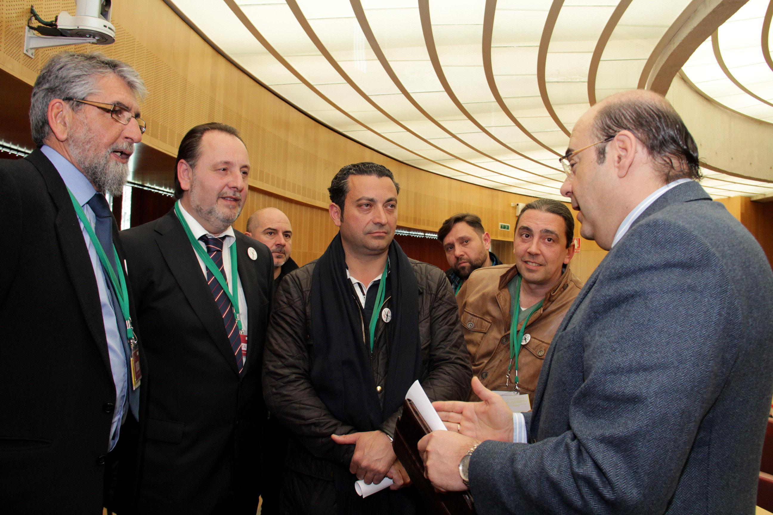 Encuentro Presidente_peluqueros_02
