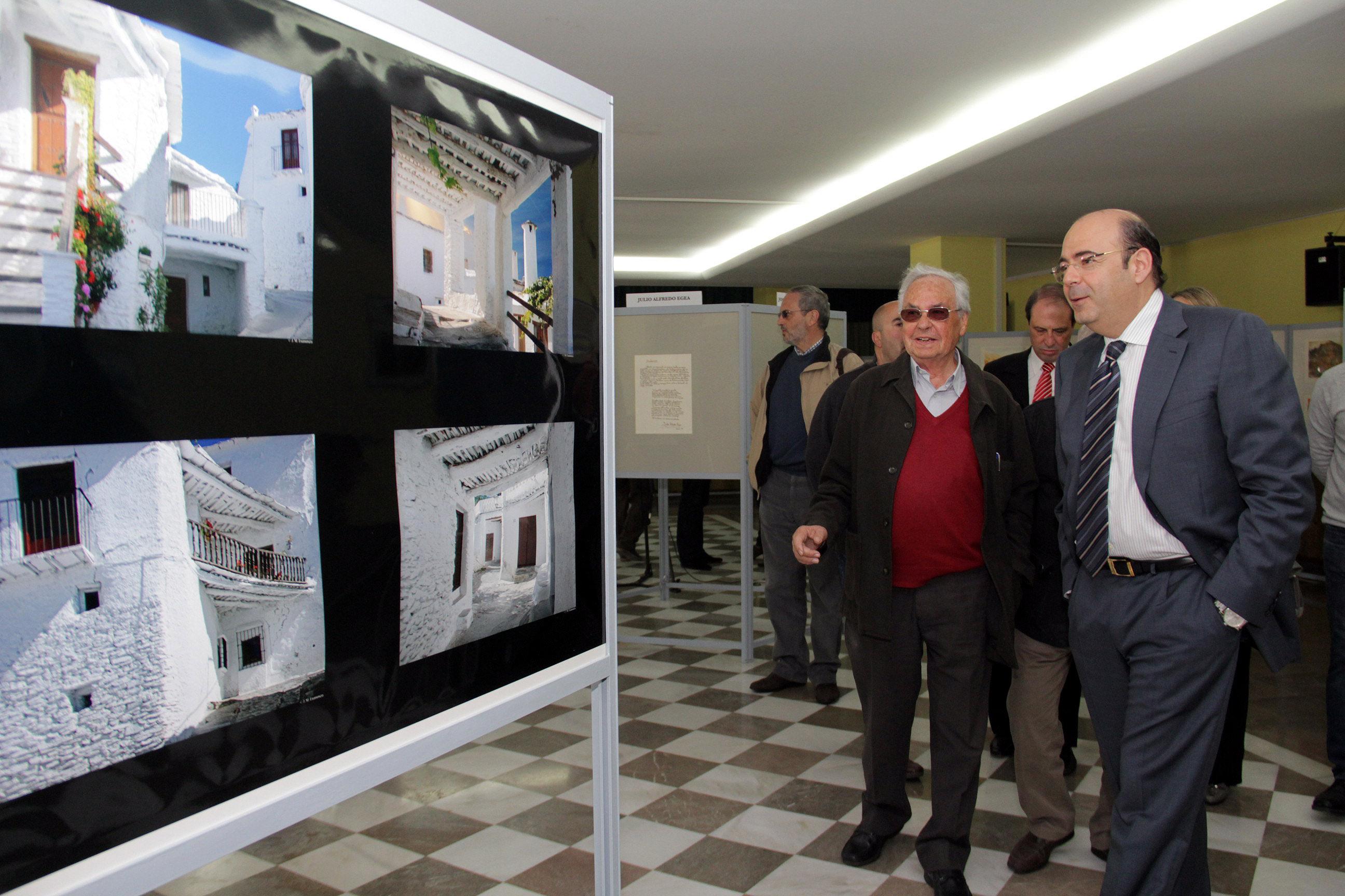 Exposición Capileira12 (1)