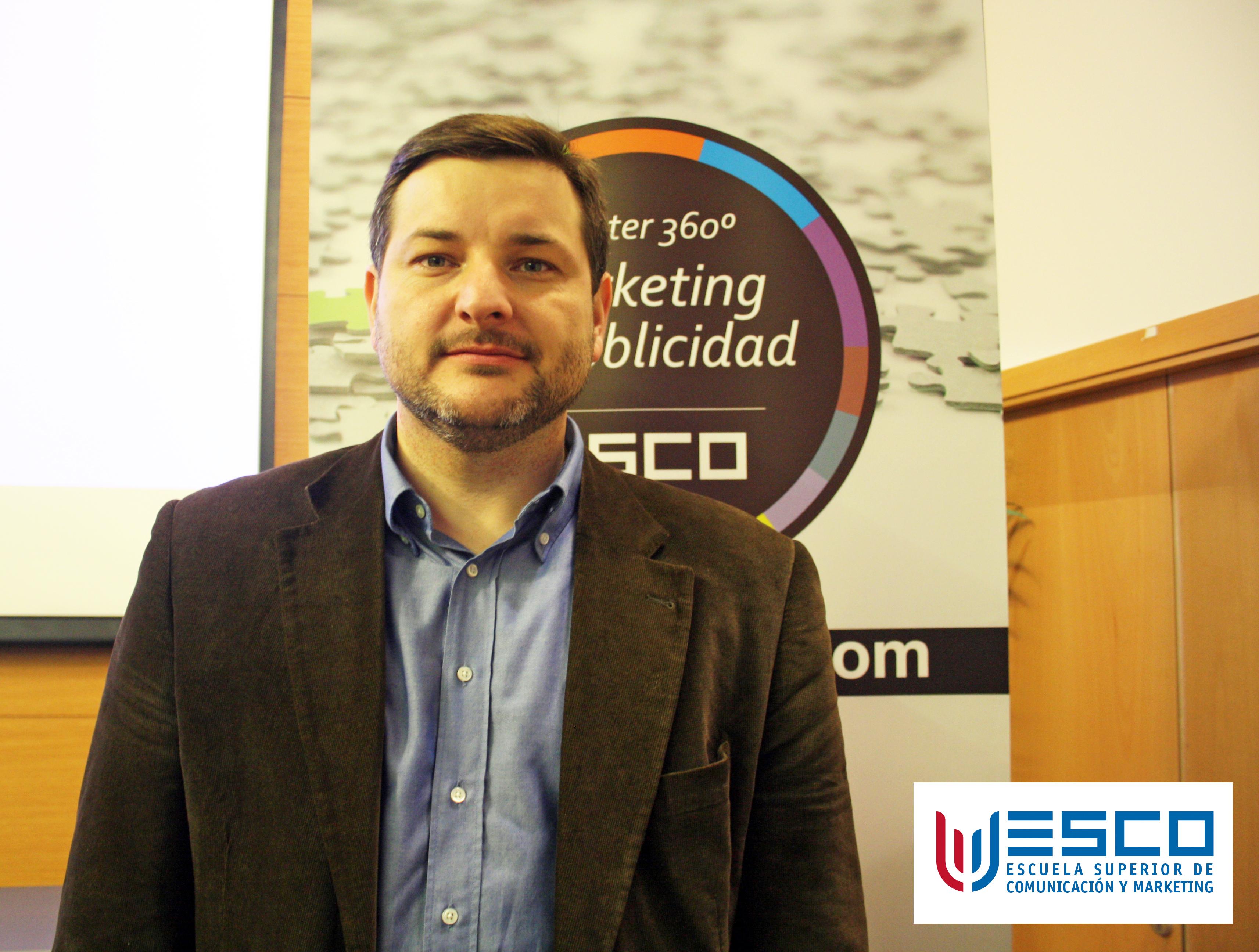 Javier Suso Malaga Smoke Selling
