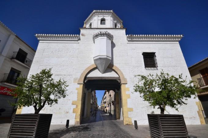 PuertadeGranada_Santafe3_082012