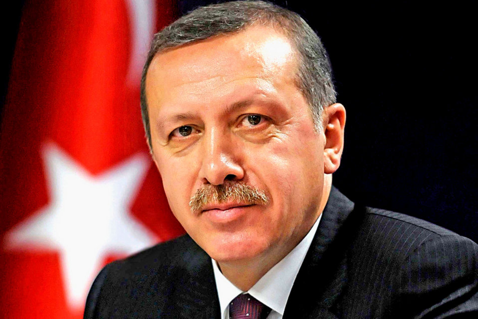 Recep-Tayyip-Erdogan-islamista_54168005495_54028874188_960_639