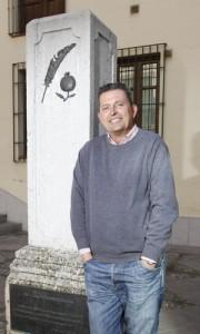 Tomás Navarro2