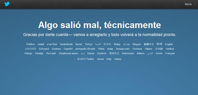 Twitter_caido