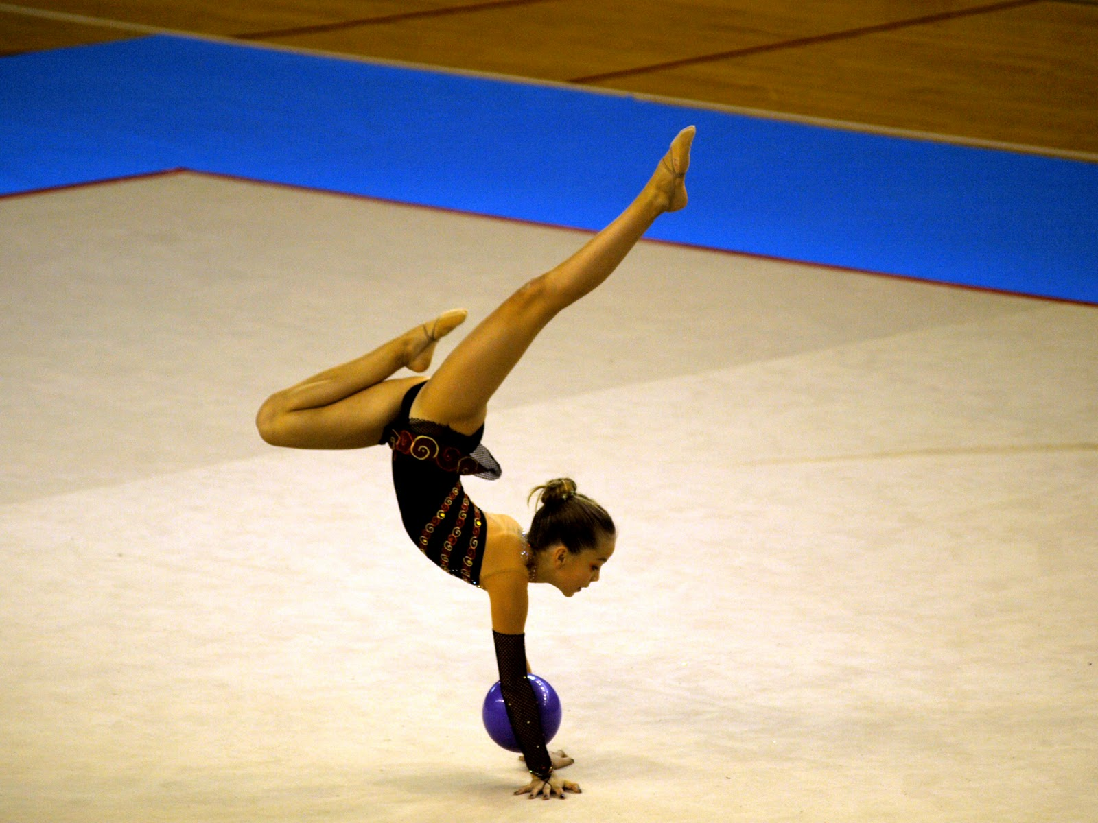 gimnasia-ritmica-5