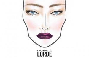 mac_crea_una_linea_de_cosmetica_en_colaboracion_con_la_cantante_lorde_8639_620x410 (1)
