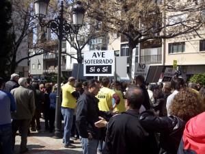 manifestación3