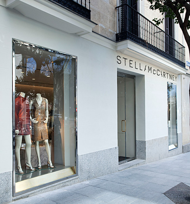 stella_mccartney_abre_su_nueva_tienda_en_madrid_9254_620x
