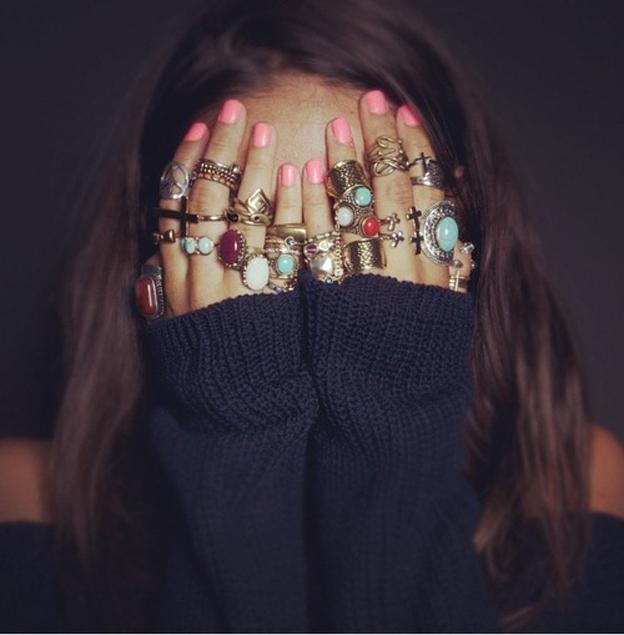 tendencia-anillos