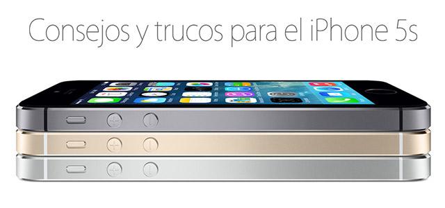 trucos-iphone-5s