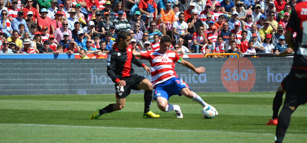 DSC_0141 Piti Granada CF Rayo Portada