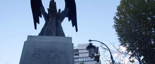 monumento plaza bibataubin