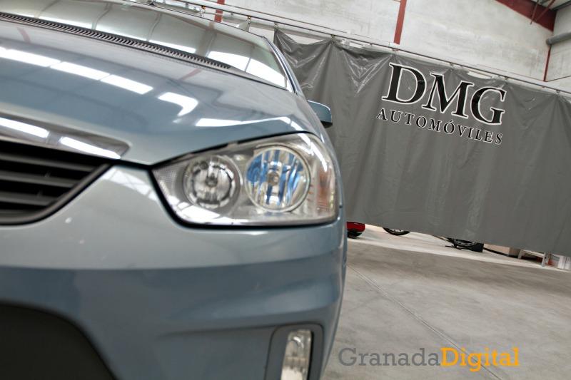 DMG_013