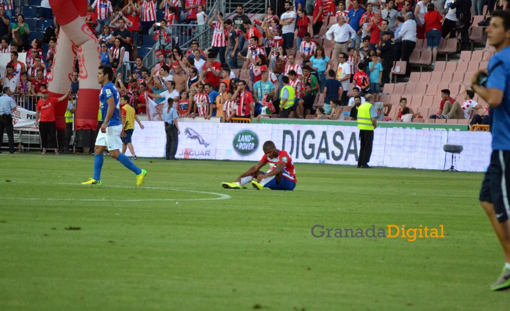 DSC_0321 GRanada CF Almería Brahimi