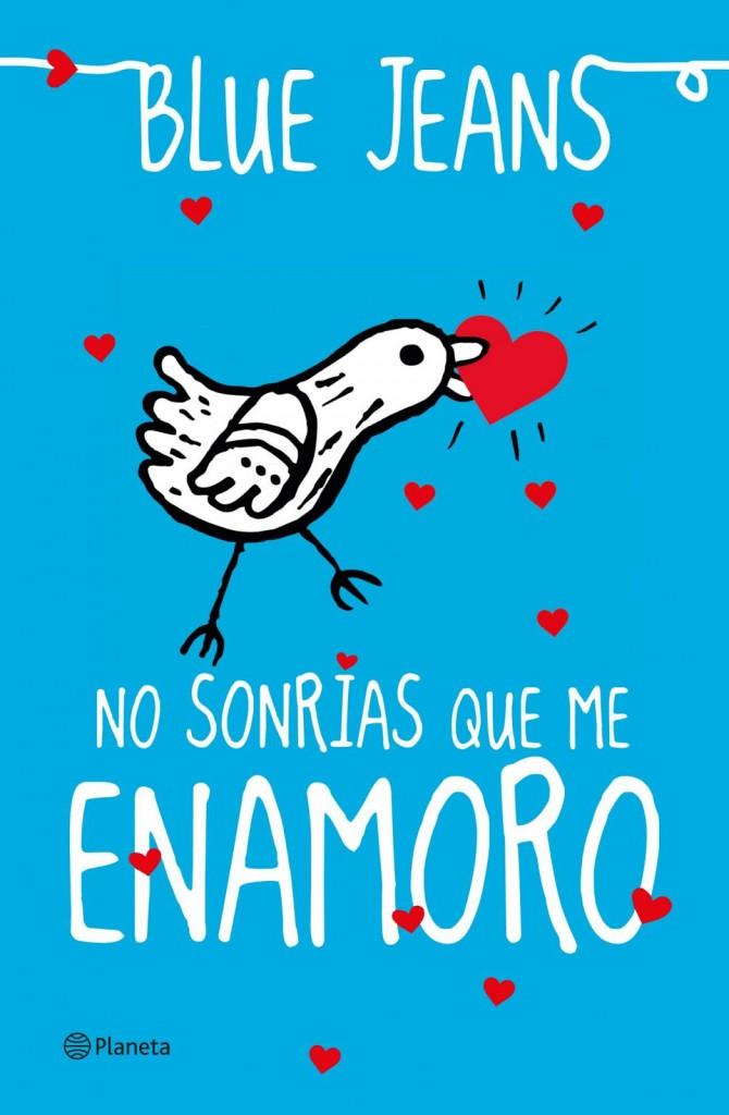 no-sonrias-que-me-enamoro-9788408035503