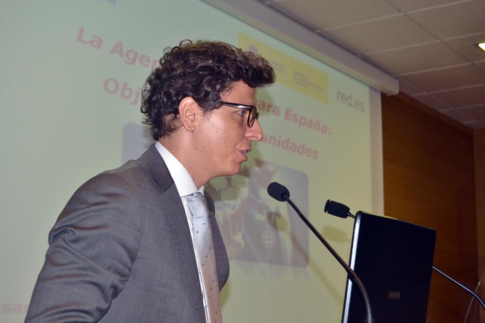 César Miralles 2