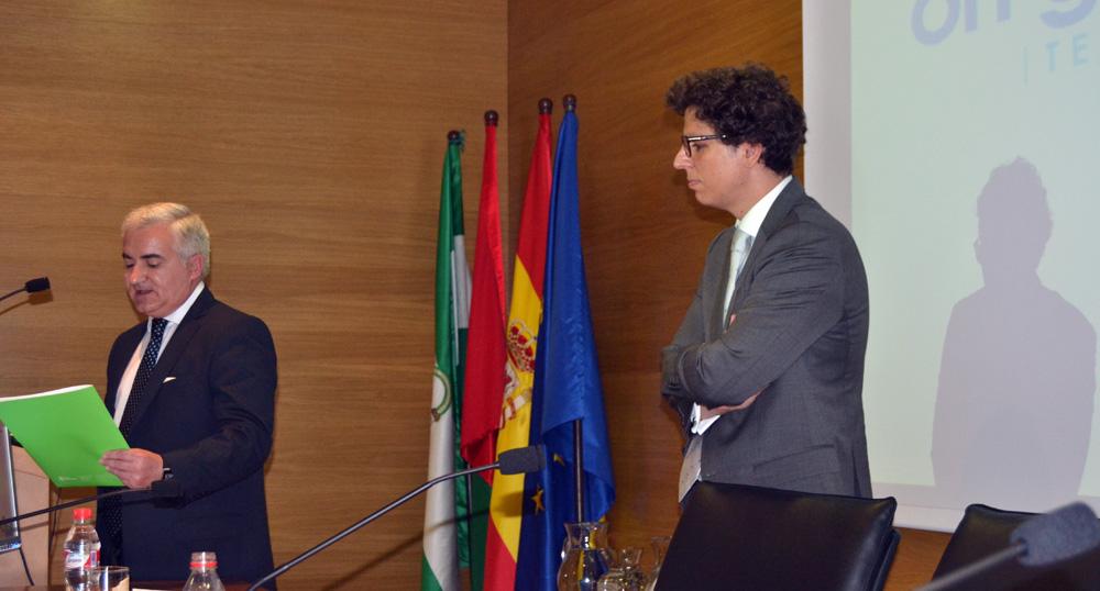 César Miralles 3