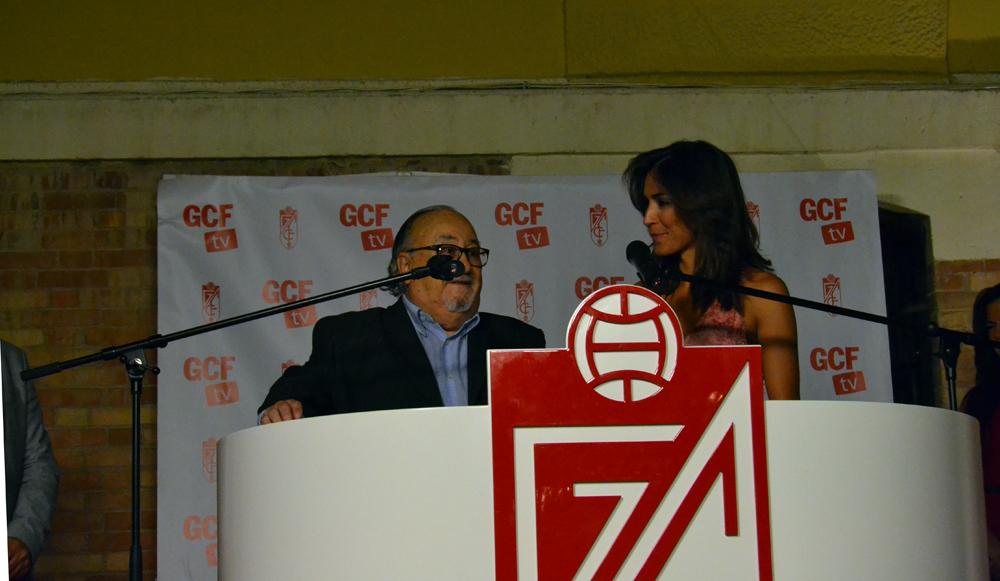 GCFTV 3 Ibarra