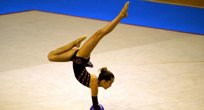 gimnasia-ritmica-5-680x365-2