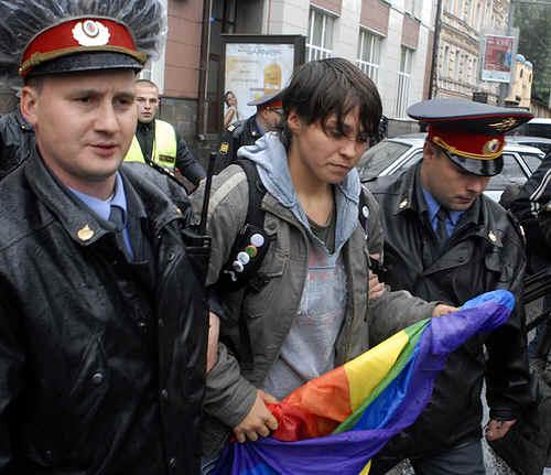 orgullo-gay-ruso