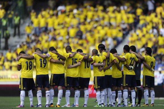 seleccion-colombia-mundial-brasil2014