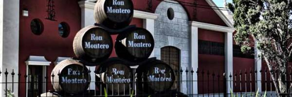 Entrada-Ron-montero-680x365