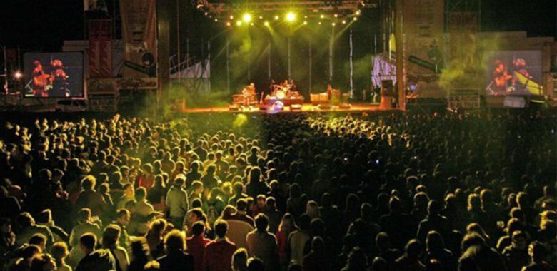 Festival-Alhama