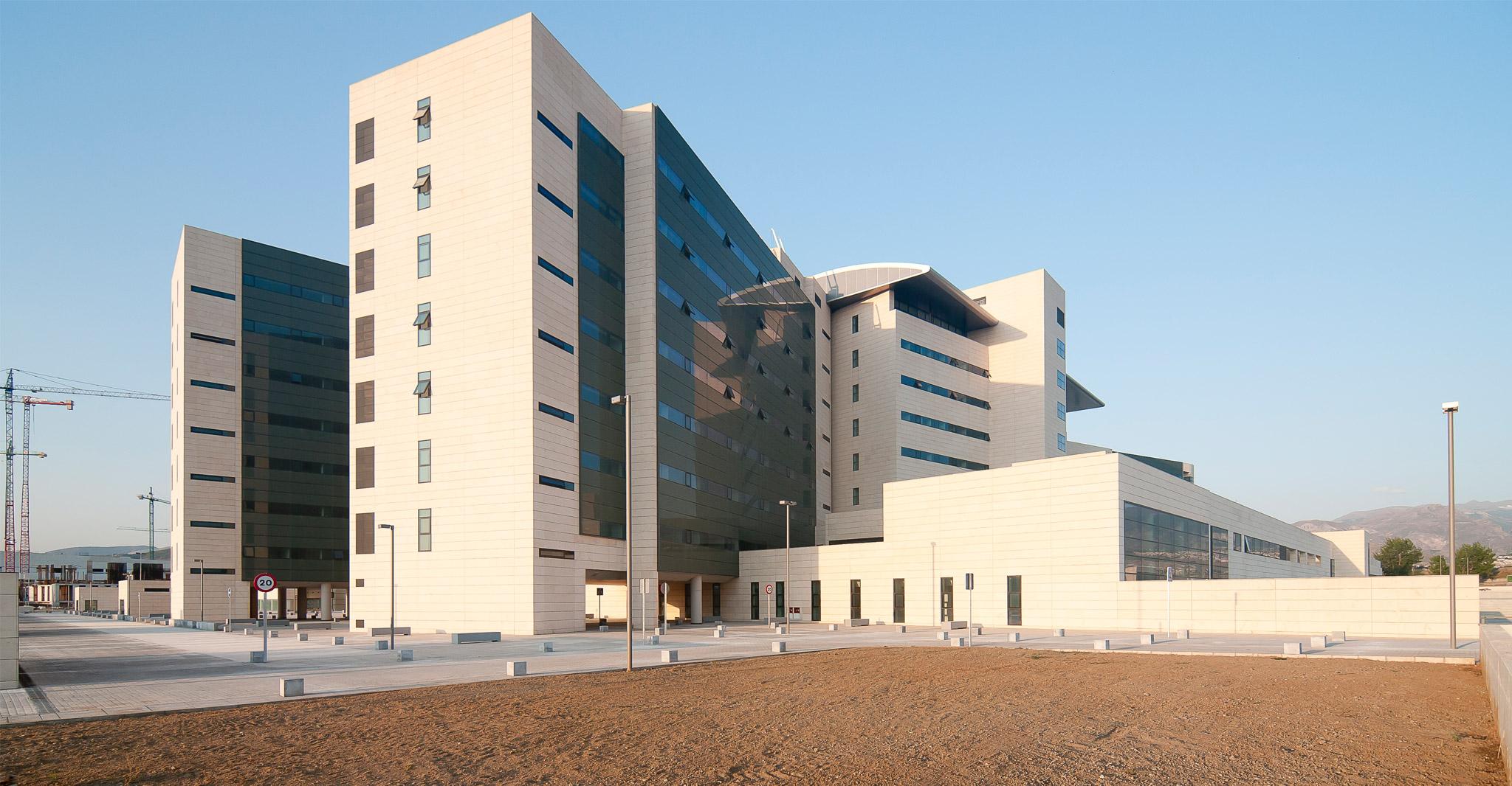 Hospital_Campus_de_la_salud_03