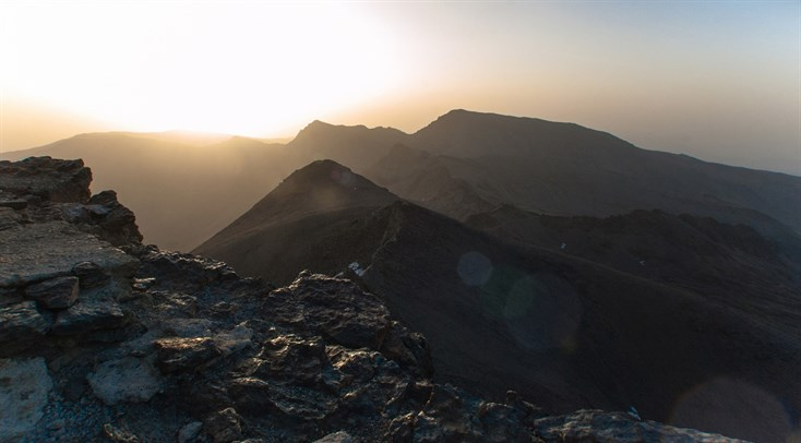 Pico Veleta, amanecer 3_734x406