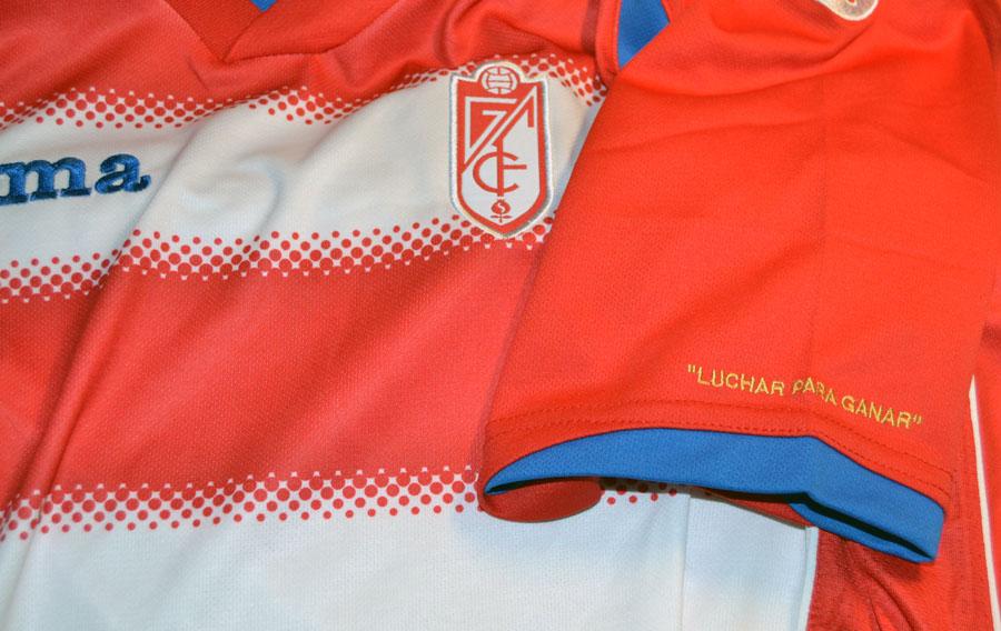 Presentación Camiseta 14-15 30 Pina