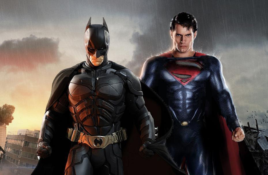 batman-vs-superman-la-pelicula-del-momento
