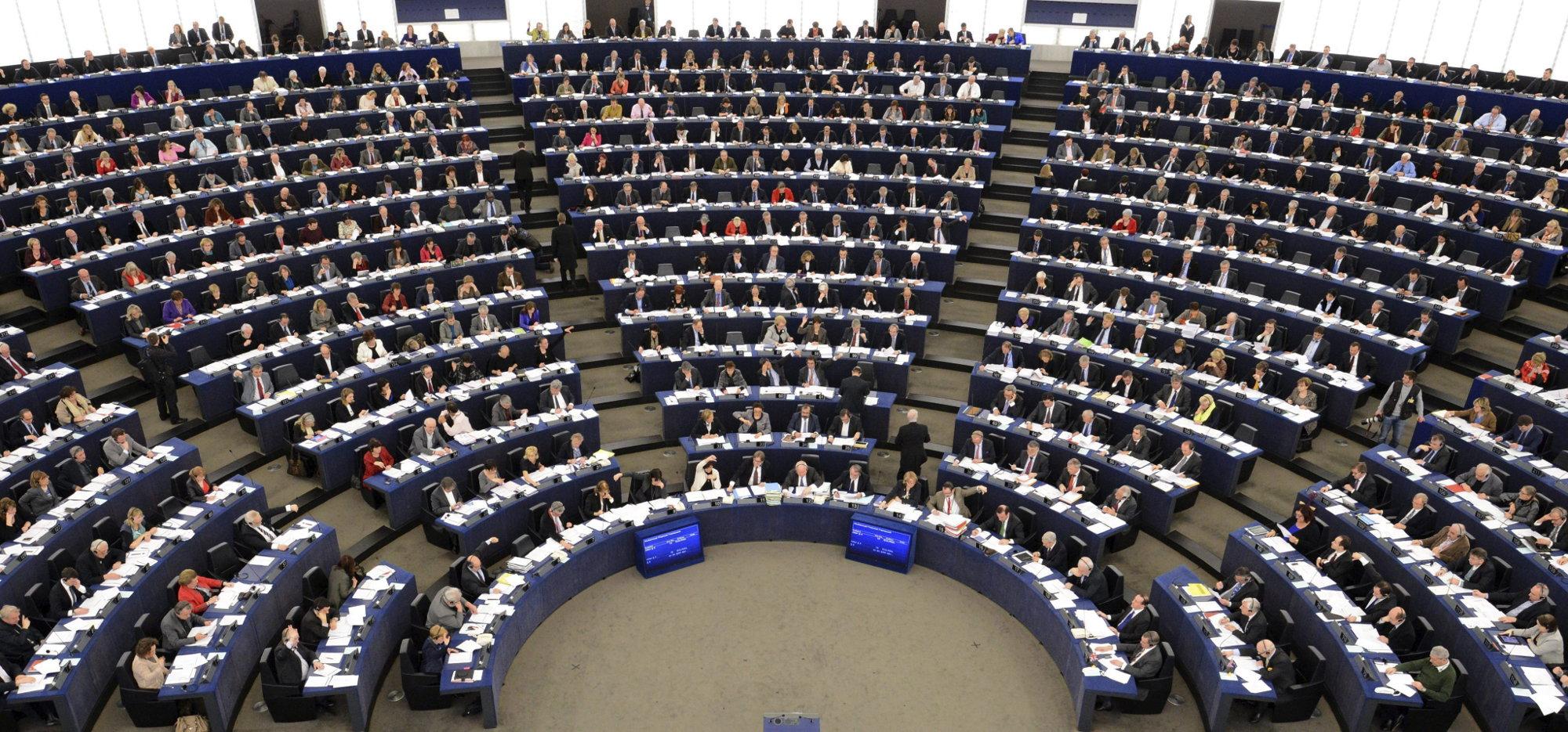 parlamento_europeo_estrasburgo_efe