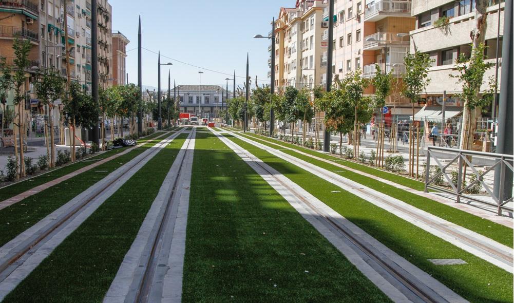 metro_paso_andaluces
