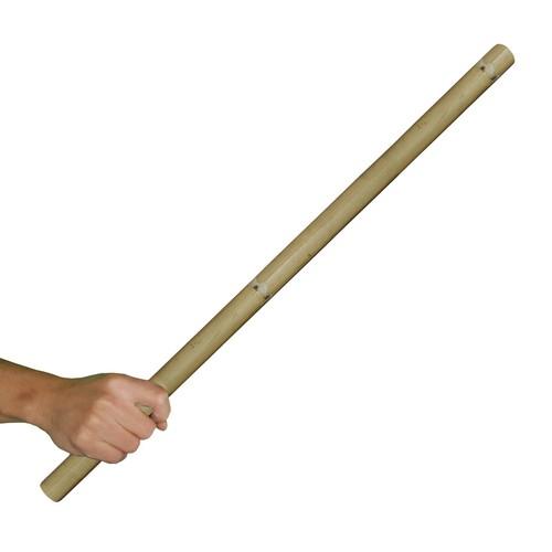 Resultado de imagen para agresión con un palo