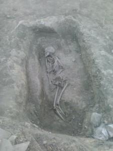 esqueletos 3