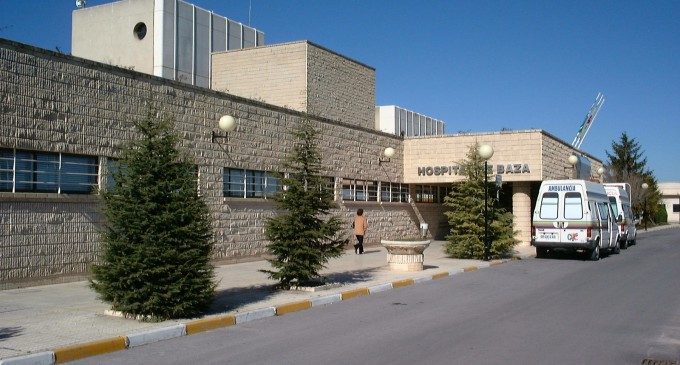 hospital_baza_heridos_ataque