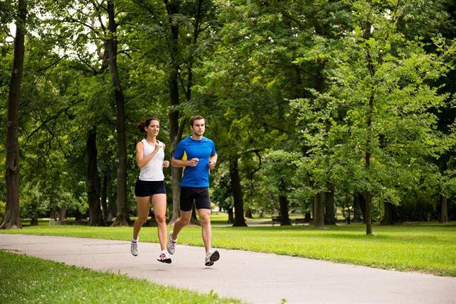 salud deporte