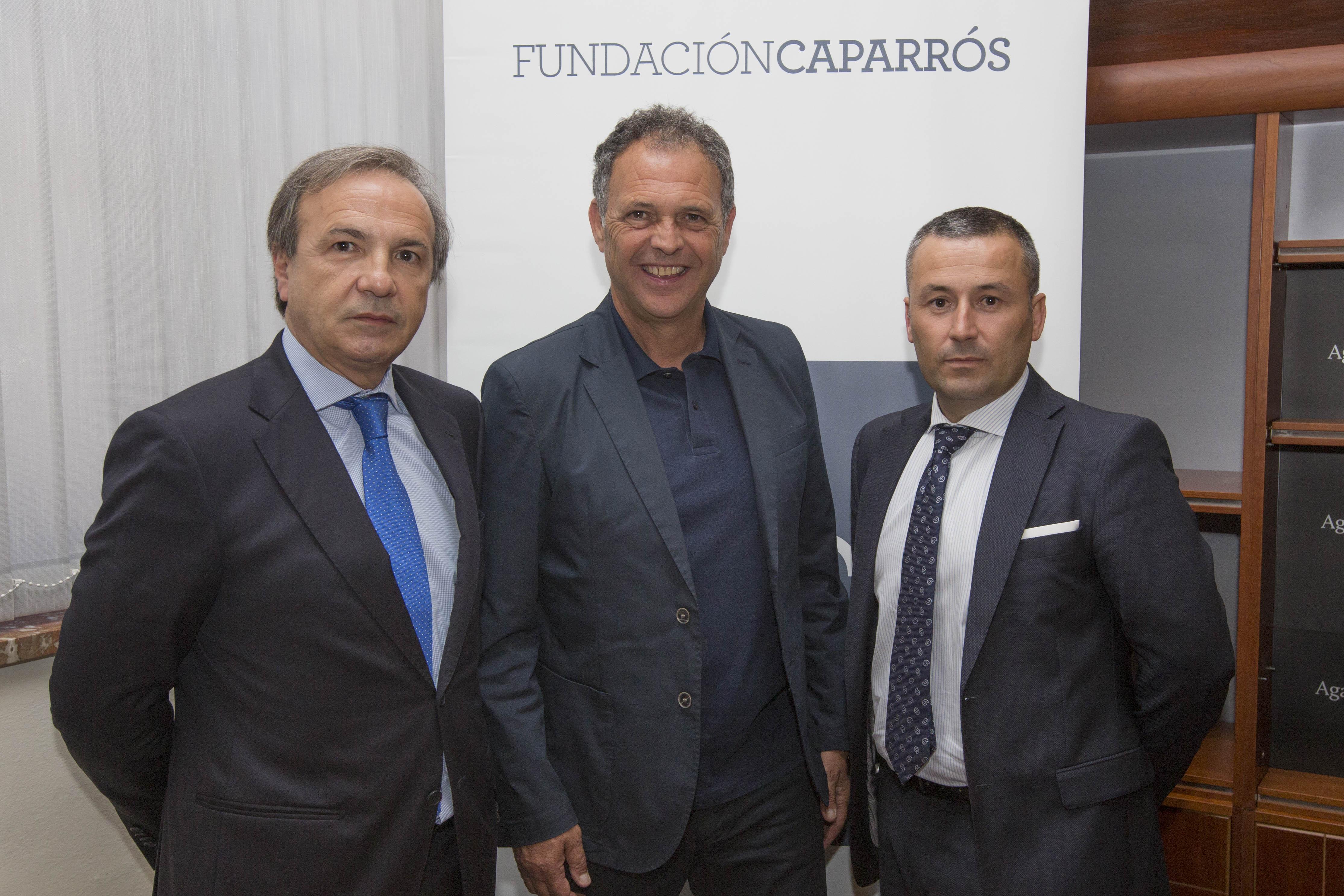 FUNDACION_CAPARROS_06