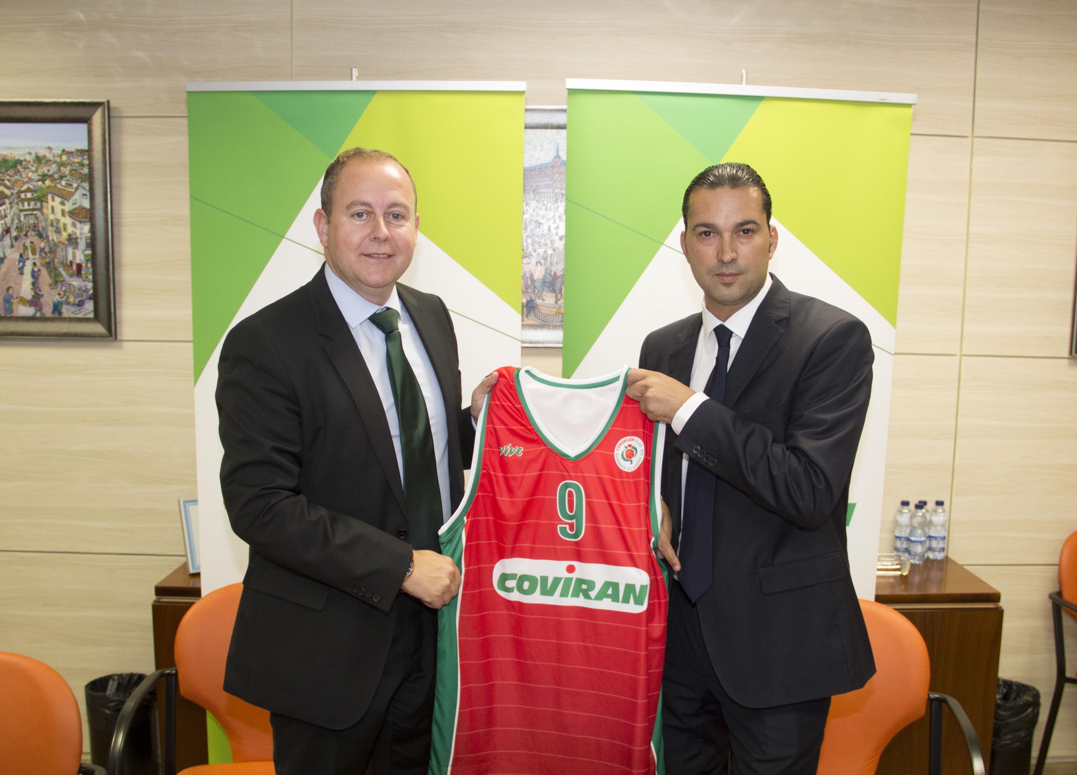 Firma FCB Granada 201#D9DA4C