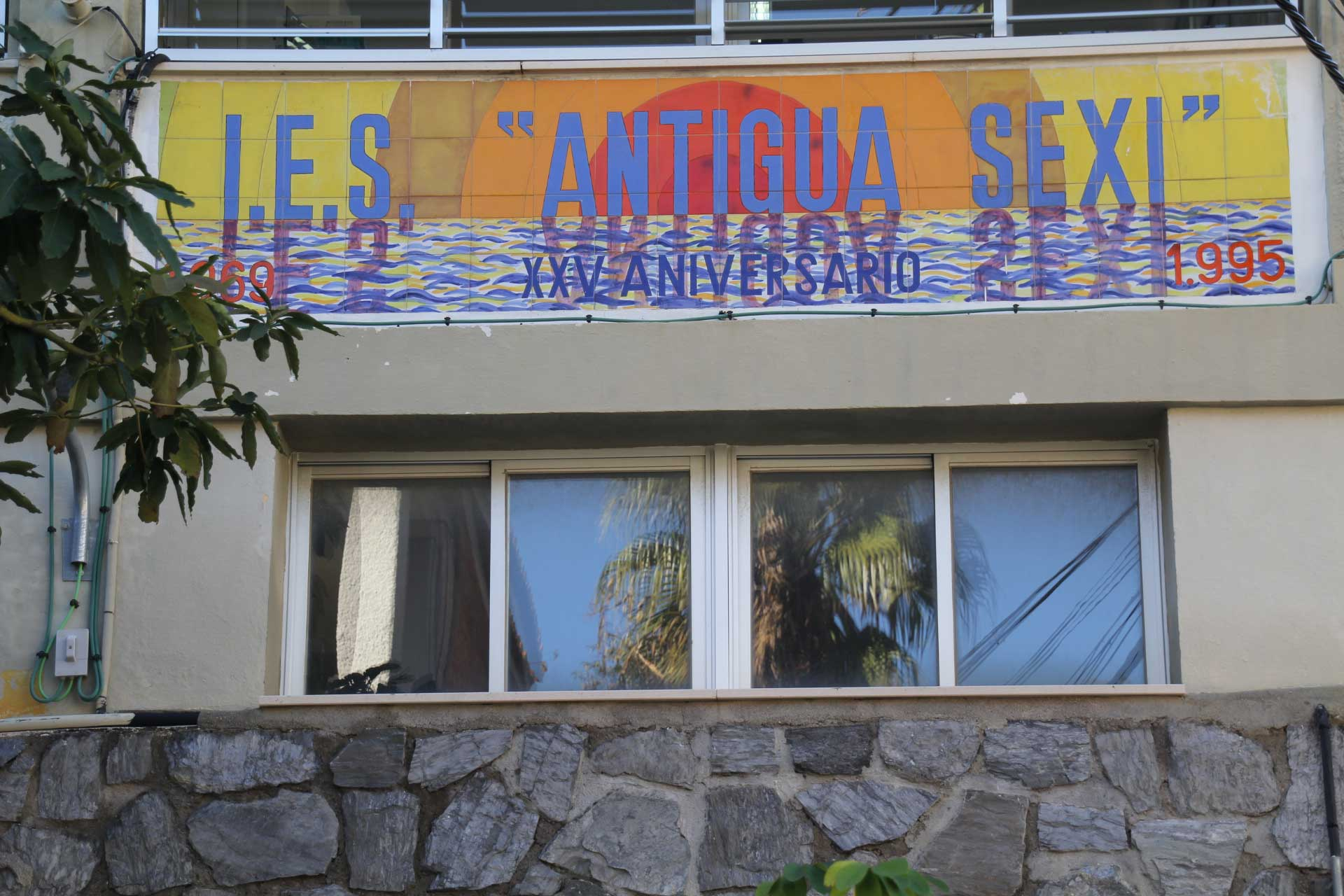 IES-ANTIGA-SEXI-ALMUÑECAR-